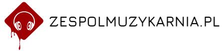 Zespółmuzykarnia.pl